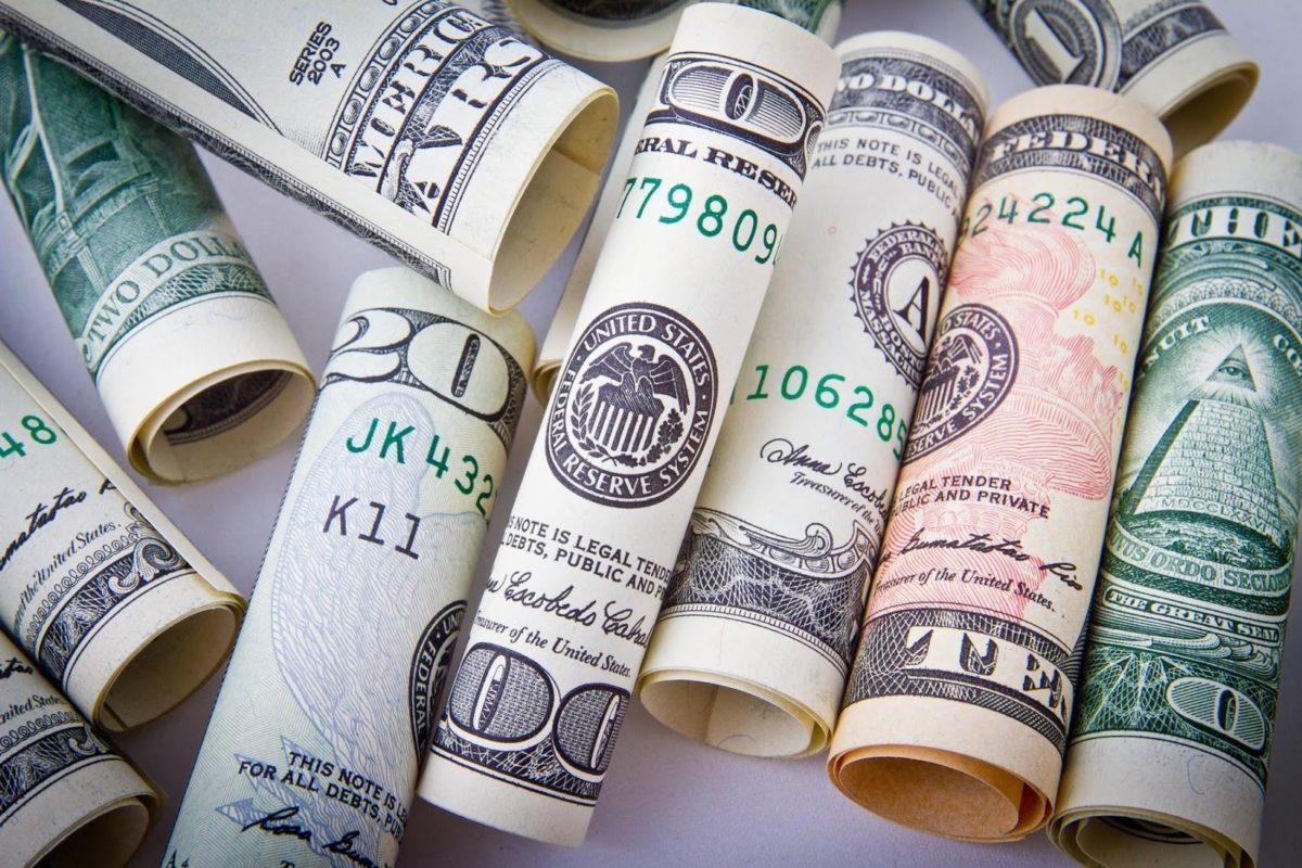 Saving Money Daily Life