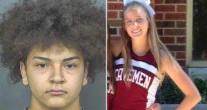 Aaron Trejo pleads guilty murder