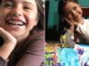 Allison WendelSanta Ana