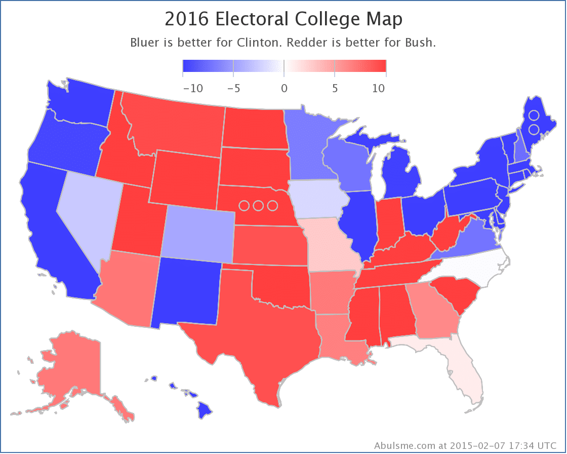 electoral college pros and cons
