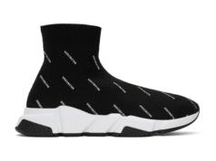 Best Designer Sneaker Brands