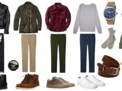 Comfortable Stylish Outfits