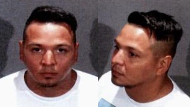 David Delgado Winnetka