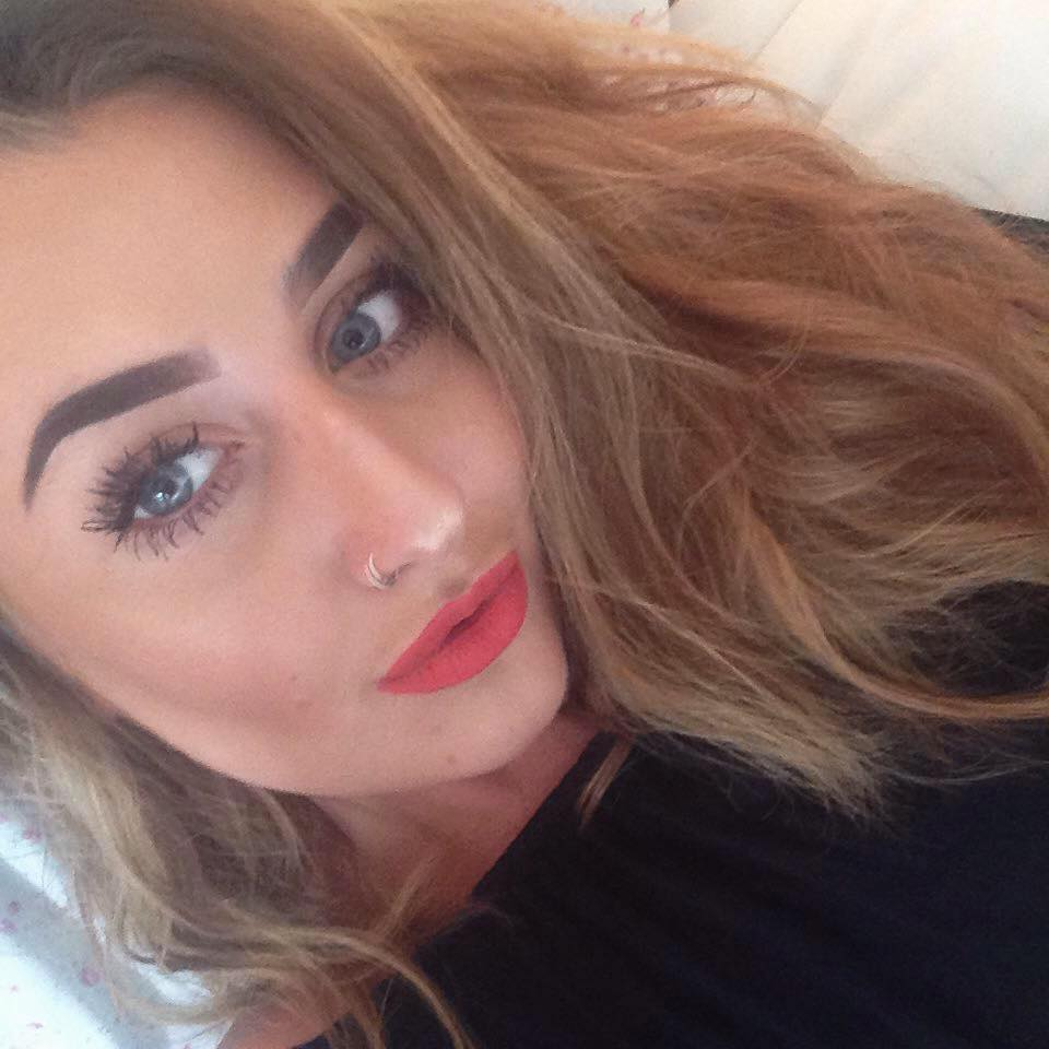 Manchester woman hangs self child porn inquest