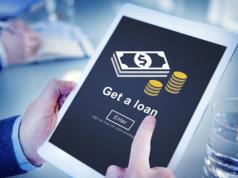 Online Lending Services