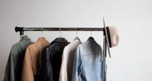 Plus Size Work Clothes