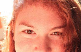 Rachel Lakoduk missing