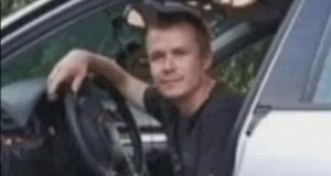 Dmitry Ivchenko Ukrainian rapist penis