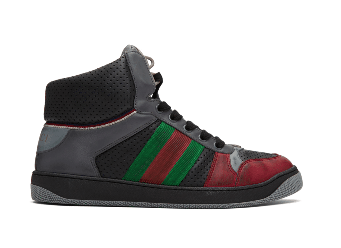 Gucci Sneaker Designer shoes