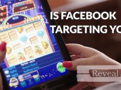 Social Casino Games Addiction