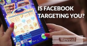 Social Casino Games Addiction