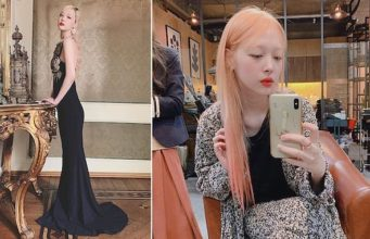 Sulli K pop star suicide