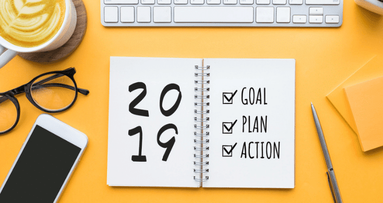 Breaking Down Your Goals into Actionable Steps