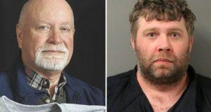 Fort Dodge pastor murdered: