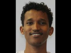 Abdirizak Abdullahi Aden