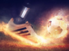 Adidas Out of This World Deal