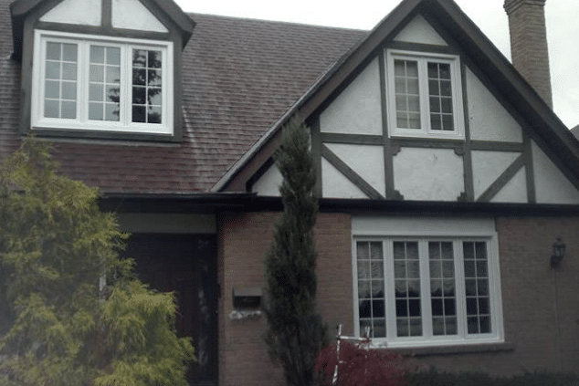 Best Living Room Windows Whitby