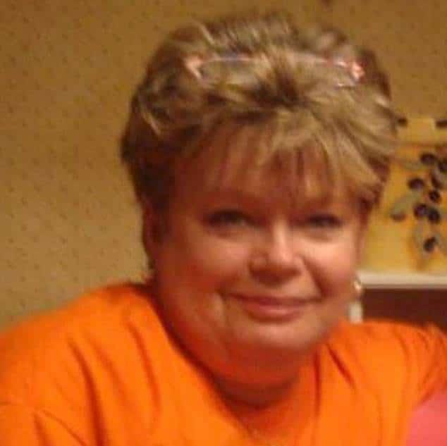 Emma Ogle murder suicide
