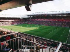 FIFA hires Arsene Wenger
