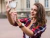 Growing Instagram Following
