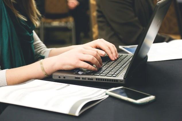 Improving Custom Writing Skills
