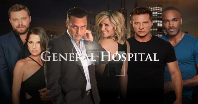 Popular Medical TV Drama