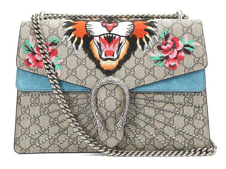 Replica Gucci handbags