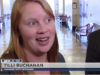 Tilli Buchanan Utah sex offender