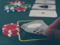 Biggest Blackjack scandals in history