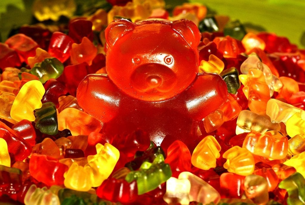 CBD Gummies Consumer Guide