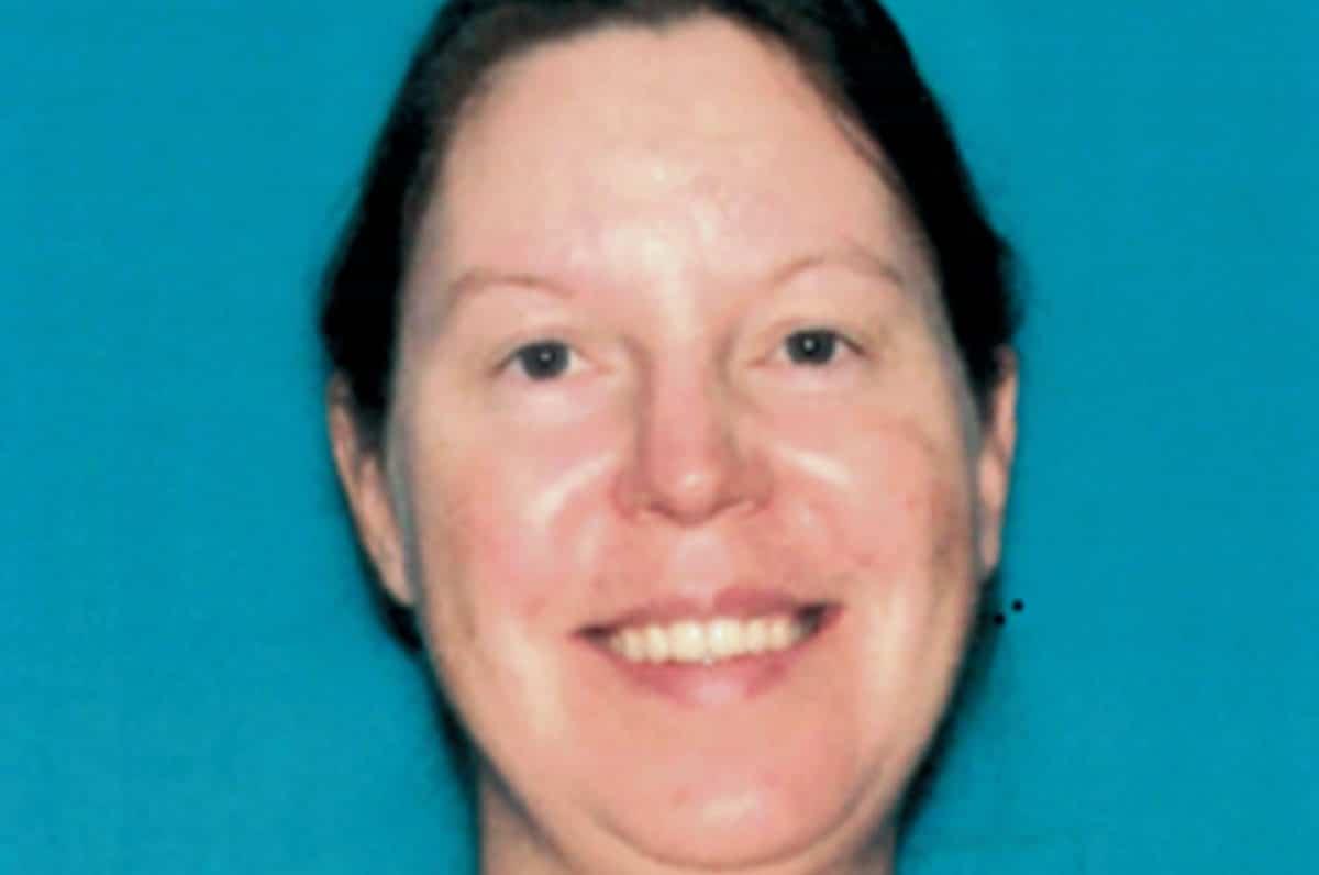 Erin Pascal murder suicide