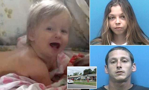 Hobe Sound 9 month old baby drowns in bathtub