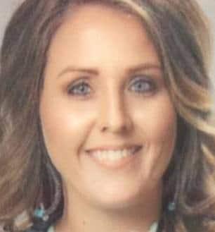 Meunster High School teacher plea deal