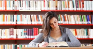 Study Habits That Help Students