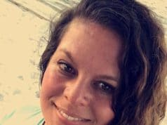 Susan Weddle Cantonment Florida teacher