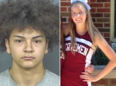 Aaron Trejo sentenced