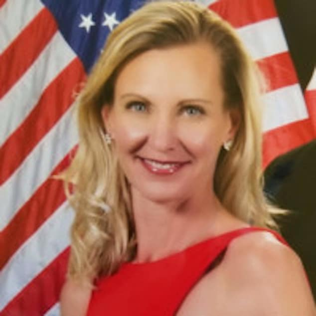 Margaret Kinsella Bradenton Florida