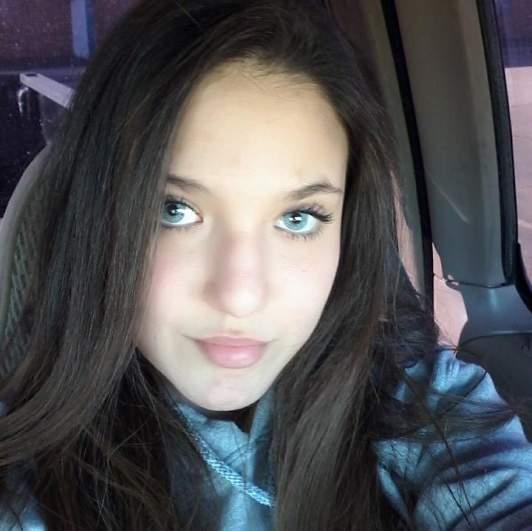 Rachel Milan Henry