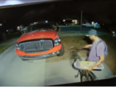 Visalia vigilante couple beat bike thieves