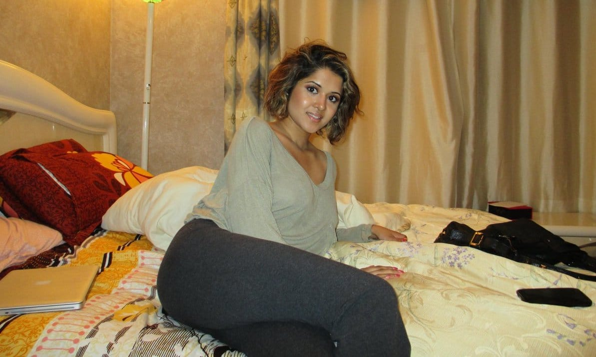 Sureel Dabawala found dead