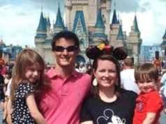 Planning trip to Orlando Walt Disney World's Magic Kingdom