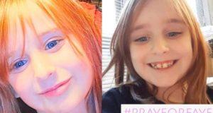 Faye Mary Swetlik dead