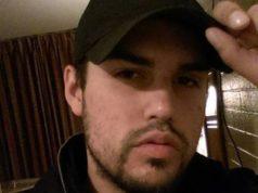 Isaac Dorfman El Paso Tx