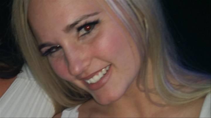 Katrina Danforth Lynn Pleasant