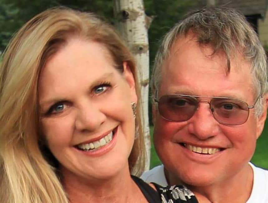 Idaho wife poisons husband Benadryl