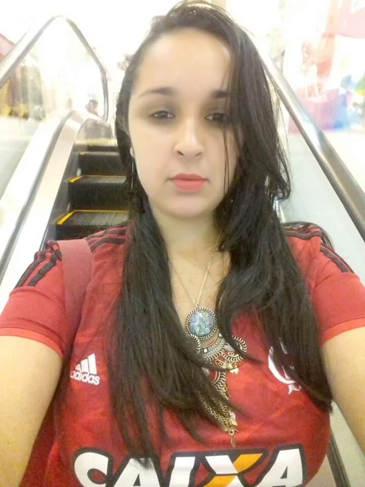 Luciana Paula Figueiredo