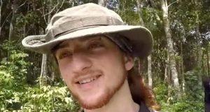 Raphael Coleman death