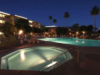 Arizona Holiday Accommodation