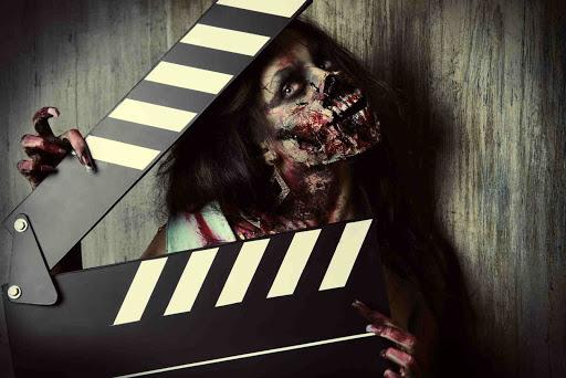Halloween Movie sub-genres