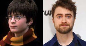 Daniel Radcliffe alcoholic